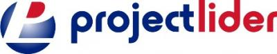 projectlider logo