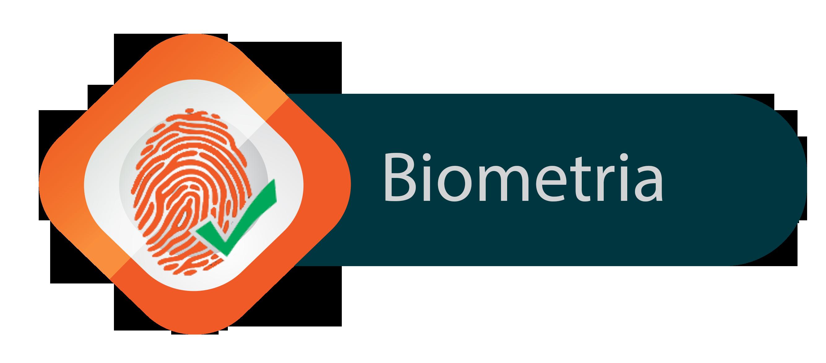 biometria_Terminal_Controlo_Presenças_Acessos_reconhecimento_Facial_Impressão_digital