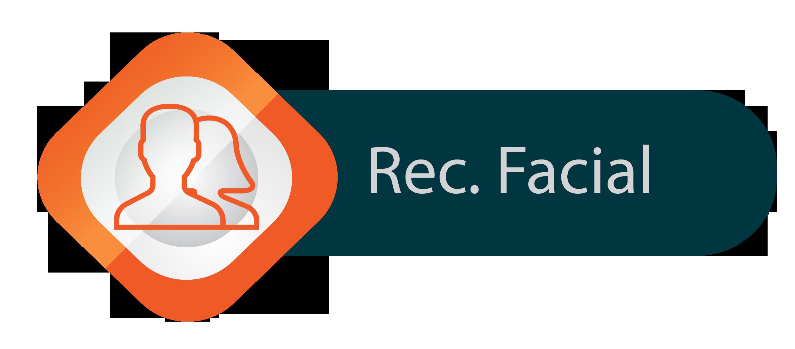 Reconhecimento_Facial_Terminal_Controlo_Presenças_Acessos_por_reconhecimento_Facial_Impressão_digital