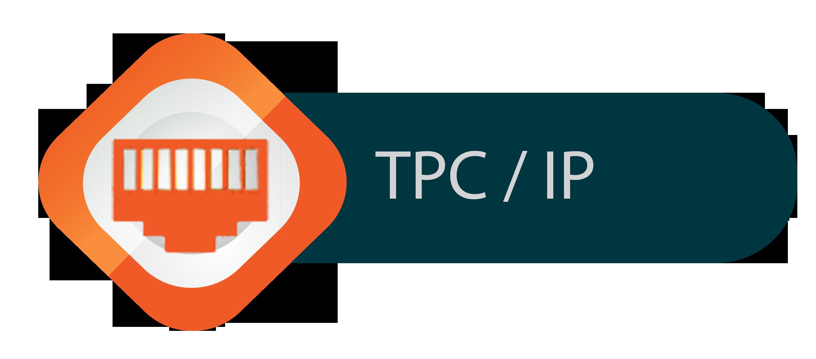 TCP_IP_Terminal_Controlo_Presenças_Acessos_reconhecimento_Facial_Impressão_digital